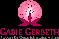 Heilpraktikerin Berlin Gabie Gerbeth